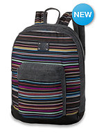 DAKINE Womens Darby 25L Backpack taos