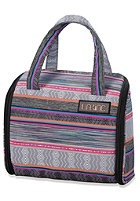 DAKINE Womens Diva Bag 4L lux