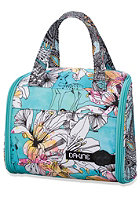 DAKINE Womens Diva Bag 4L rogue