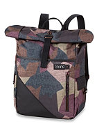 DAKINE Womens Dover 18L Backpack ptchwkcamo