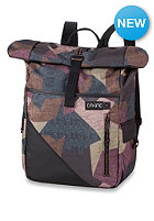 DAKINE Womens Dover 18L Backpack ptchwkcamo