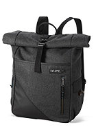 DAKINE Womens Dover 18L Backpack slate
