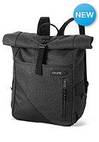 DAKINE Womens Dover 18L Backpack slate