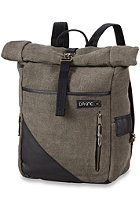 DAKINE Womens Dover Backpack moss