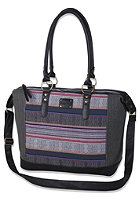DAKINE Womens Etta Bag 21L lux