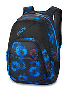 DAKINE Womens Eve 28L Backpack bluflowers