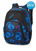 DAKINE Womens Eve 28L Backpack bluflowers