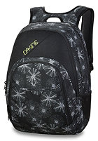 DAKINE Womens Eve 28L Backpack florlblckd