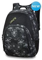 DAKINE Womens Eve 28L Backpack florlblckd
