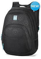 DAKINE Womens Eve 28L Backpack lattice floral
