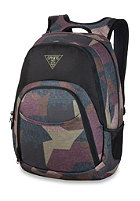 DAKINE Womens Eve 28L Backpack ptchwkcamo