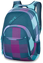 DAKINE Womens Eve 28L Backpack ryker blocked