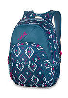 DAKINE Womens Eve 28L Backpack salima