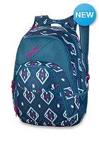DAKINE Womens Eve 28L Backpack salima