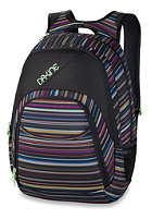 DAKINE Womens Eve 28L Backpack taos
