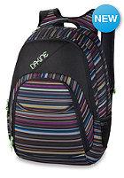 DAKINE Womens Eve 28L Backpack taos