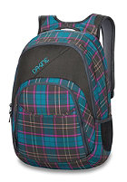 DAKINE Womens Eve 28L sanibel