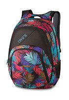 DAKINE Womens Eve 28L seaview