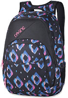 DAKINE Womens Eve Backpack 28L kamali