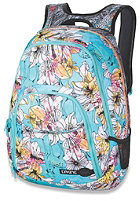 DAKINE Womens Eve Backpack 28L rogue