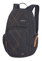 DAKINE Womens Finley 25L Backpack black