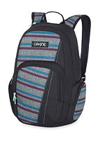 DAKINE Womens Finley 25L Backpack odette