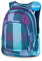 DAKINE Womens Frankie 26L Backpack ryker