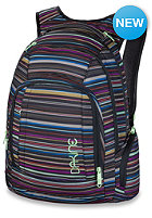 DAKINE Womens Frankie 26L Backpack taos