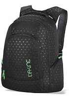 DAKINE Womens Frankie Backpack 26L dots