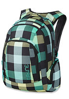 DAKINE Womens Frankie Backpack 26L pippa