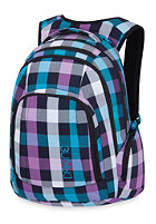 DAKINE Womens Frankie Backpack 26L vista