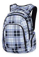 DAKINE Womens Frankie Backpack 26L whitley