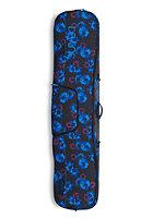 DAKINE Womens Freestyle 157cm Boardbag bluflowers