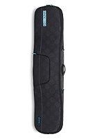 DAKINE Womens Freestyle 157cm Boardbag lattceflrl