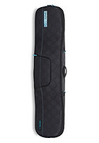 DAKINE Womens Freestyle 157cm lattceflrl