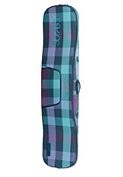 DAKINE Womens Freestyle 157cm ryker
