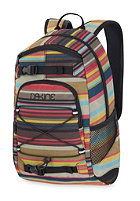 DAKINE Womens Girls Grom 1 Backpack juno