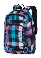 DAKINE Womens Girls Grom 1 Backpack vista