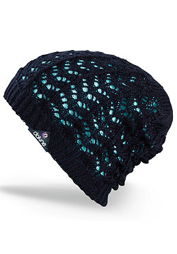 DAKINE Womens Grace Beanie 2012 black