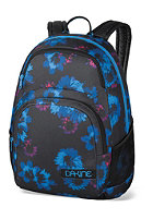 DAKINE Womens Hana 26L Backpack bluflowers