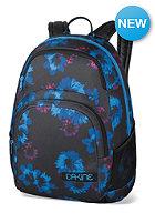 DAKINE Womens Hana 26L Backpack bluflowers