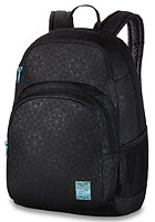 DAKINE Womens Hana 26L Backpack lattice floral