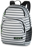 DAKINE Womens Hana 26L Backpack regatta stripes