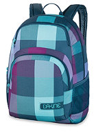 DAKINE Womens Hana 26L Backpack ryker