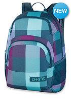 DAKINE Womens Hana 26L Backpack ryker