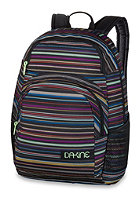 DAKINE Womens Hana 26L Backpack taos