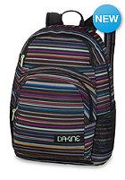 DAKINE Womens Hana 26L Backpack taos