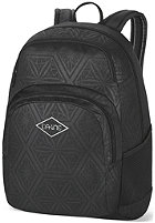 DAKINE Womens Hana Backpack 26L medaillion