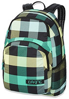 DAKINE Womens Hana Backpack 26L pippa