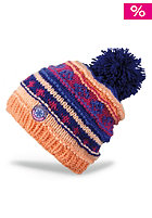 DAKINE Womens Harper Beanie sunset
